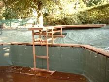 Schwimmteiche_05.jpg