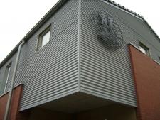 Fassadenverkleidung_03.jpg