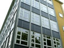 Fassadenverkleidung_06