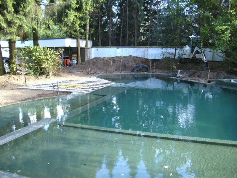 Schwimmteiche_03.jpg