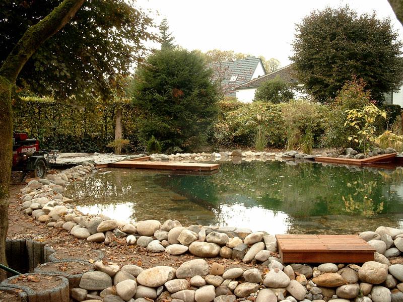 Schwimmteiche_07.jpg